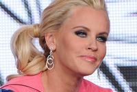 Your-verdict-jenny-mccarthy-latest-look-side